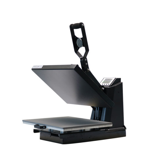 AHP 數位高壓熱轉印機