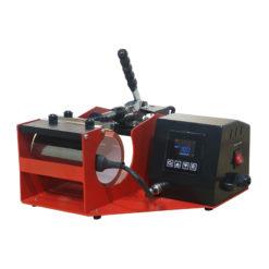 MP-70BA-T 觸控數位杯熱轉印機-MP-70BA-T