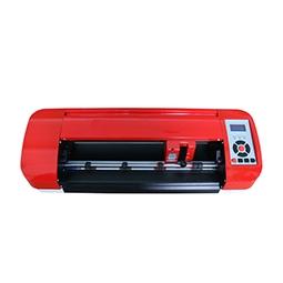 自動輪廓切割割字機