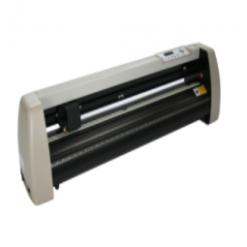 切割割字機-1100mm