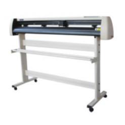 切割割字機-1350mm