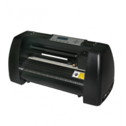 切割割字機-365mm