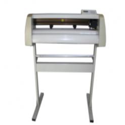 切割割字機-721mm