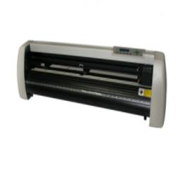 切割割字機-871mm
