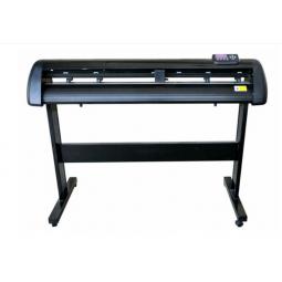 雷射切割割字機-1350mm