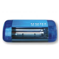 小型切繪機–MT-330