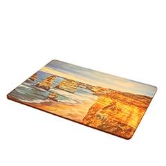 熱銷-HEATPRESS新型空白昇華膠合板