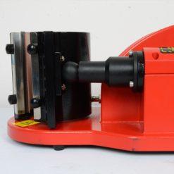 MP-99 電動杯熱轉印機