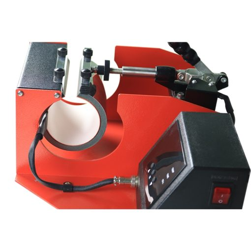 LMP-10 四合一多功能LMP馬克杯熱轉印機