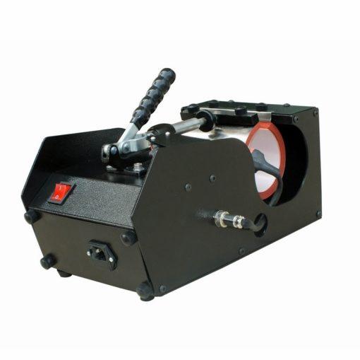 MP-60 馬克杯熱轉印機