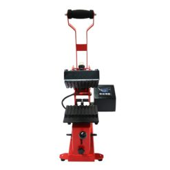 PP-10A3 9合1鉛筆熱轉印機