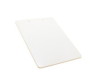 廠價玻璃鋼熱昇華塑料板