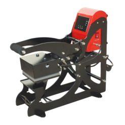 經濟型MAX迷你型熱轉印機