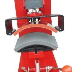 DCP-100A 瓶蓋熱轉印機