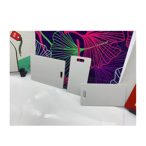 玻璃鋼昇華塑料夾板