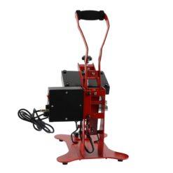 MEHP-200 二合一迷你型熱轉印機