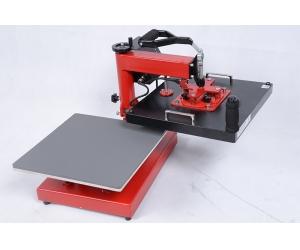 DCH 多功能熱轉印機