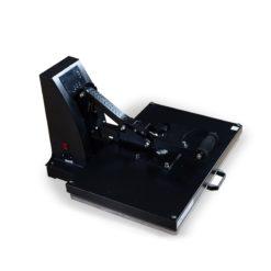 SHP-LP2MS 自動開啟熱轉印機