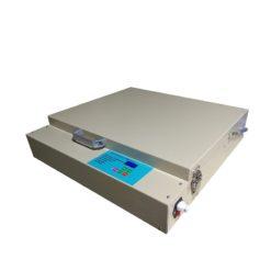 高效紫外線LED曝光裝置