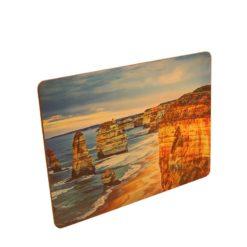熱昇華塗料木板坯板相框中密度板膠合板