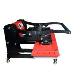 LZP-40 織帶熱轉印機
