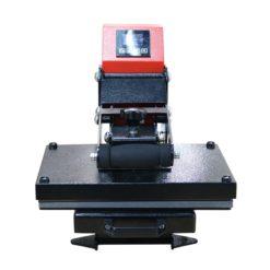 COS-HOBBY A4 迷你型熱轉印機