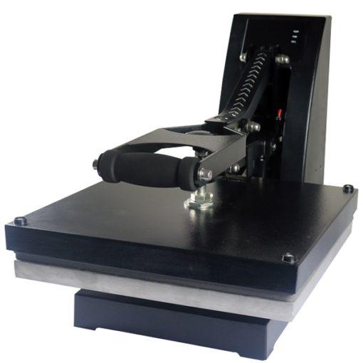 SHP-LP2 手動熱轉印機