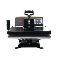 熱銷的擺式熱轉印機