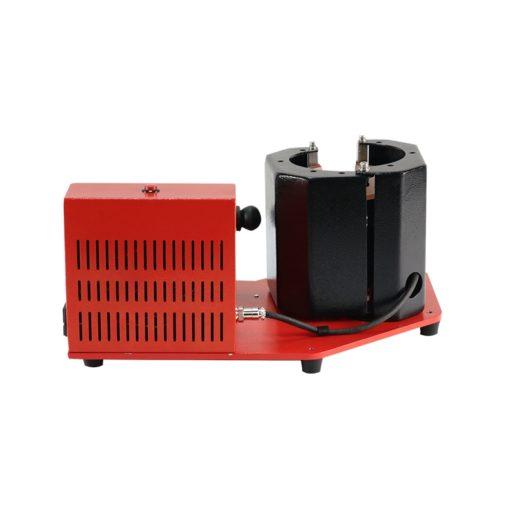 MP-99C 立式電動拿鐵杯熱轉印機