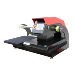 APDS 氣動高壓抽出式熱轉印機