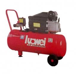 2.5HP 120L / min 空氣壓縮機