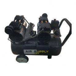 2HP 200L / min 空氣壓縮機