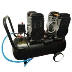 3HP 250L / min 空氣壓縮機