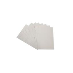 BLGP120 通用雷射轉印紙,無塗層硬表面材料