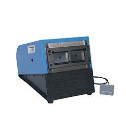電動PVC卡刀/雙卡