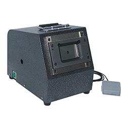 電動PVC卡刀/單卡