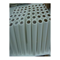 HT-150S 環保溶劑轉移紙-淺色