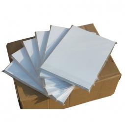 適用於杯子,盤子等的MIP經濟型噴墨用紙