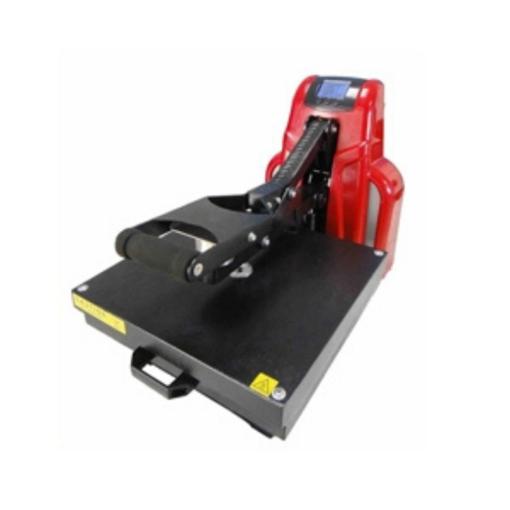 MaxArmour SHP-LP4 手動翻蓋熱轉印機