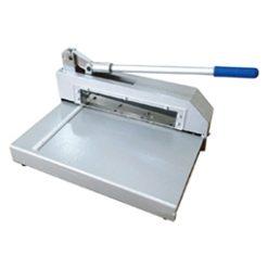 金屬切割機