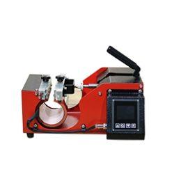 MP-110 多功能杯熱轉印機帶杯加熱導軌系統